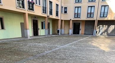 A Xunta levanta a prohibición de plantar pataca en nove concellos galegos afectados pola couza, entre eles: Lourenzá, A Pastoriza, A Pontenova, Riotorto, Ribadeo e O Valadouro