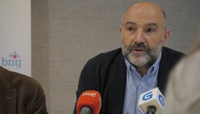 O BNG reclama ao Goberno que defenda os intereses da frota pesqueira galega en Europa e evitar un novo recorte nas cotas