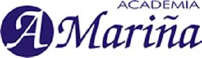 Academia A Mariña, en Burela, organiza un curso para a obtención do carné oficial de  aplicador de produtos de fitosanitario