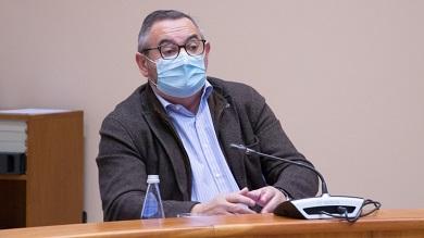A Xunta detallará as melloras previstas na estrada Cabreiros-Momán (Xermade) a preguntas do Partido Popular
