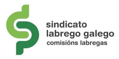 O SLG denuncia baixadas de prezo nos novos contratos lácteos na Galiza por parte de industrias como Lactalis ou Reny Picot