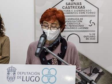 A Vicepresidencia organizou 280 actividades culturais ao longo de 2020 nas distintas comarcas
