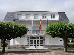 O Concello de Xermade gaña ante o TSXG o xuízo no que unha empresa lle reclamaba 116.000€