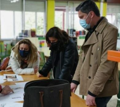 O Partido Popular de Burela prégalle ao alcalde que se aclare en canto á supresión de taxas á hostalería
