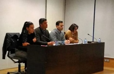 O Grupo Municipal Popular denuncia ao Valedor do Pobo de Galicia a falta de transparencia do goberno de Llano