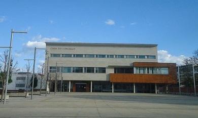 O Concello de Burela aprobou o Plan Único da Deputación que ascende a 385.000 euros, dos que 138.000 estarán destinados a investimentos