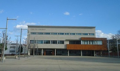O Concello de Burela convoca o proceso de selección de dous peóns ao abeiro do Plan Unico da Deputación de 2020