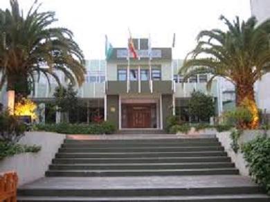 O Concello de Viveiro publica o decreto municipal coas medidas para adaptar os seus servizos ás novas medidas Covid-19 da Xunta