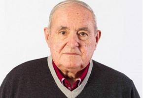 Falece Alfonso Balseiro, Alcalde de Mañón