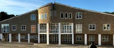 O Concello de Cervo exime á hostalería de pagar as taxas de auga, lixo, saneamento e terrazas durante un ano