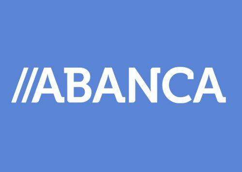 """O grupo de goberno de Viveiro levará a pleno unha mocion para requerir a Abanca que """"reconsidere a decisión de pechar a súa oficina de Celeiro"""""""