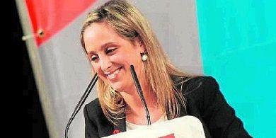 O PP de Foz denuncia que por desidia do alcalde as traballadores do Servizo de Axuda a Domicilio aínda non están vacinadas