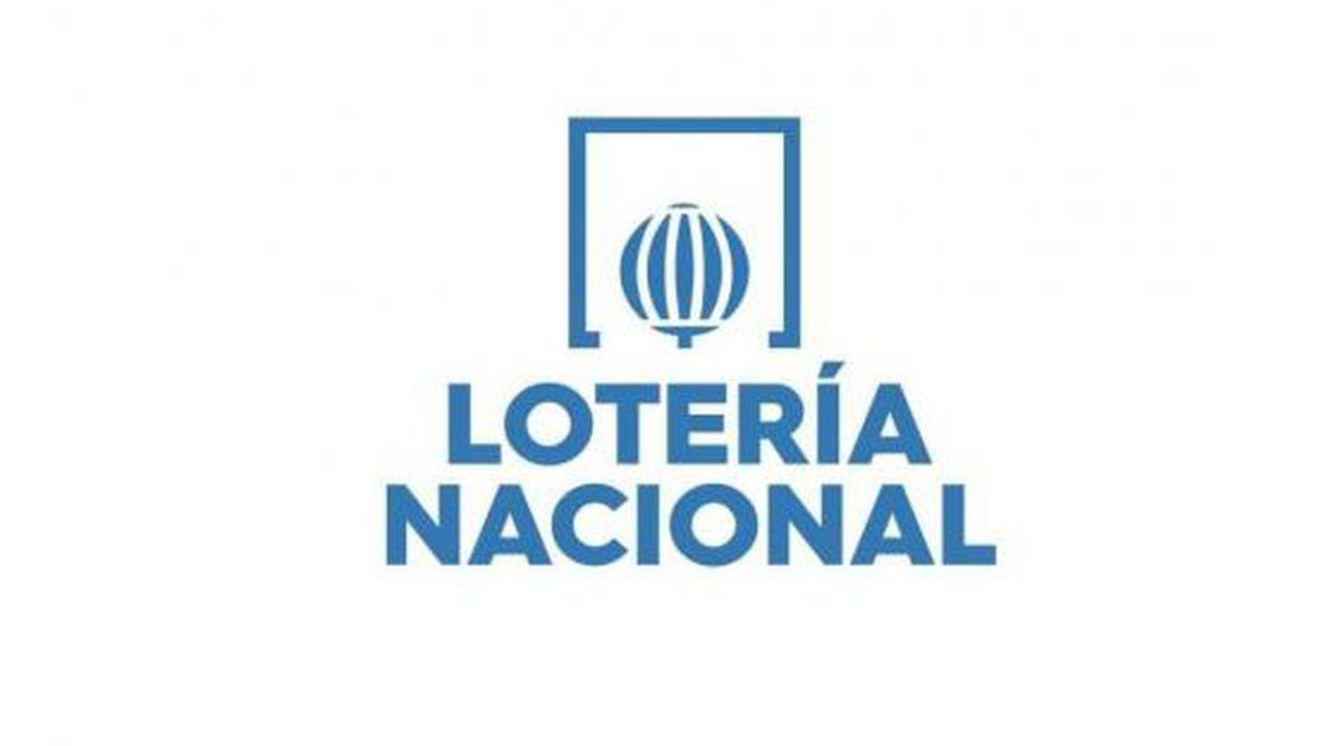 Parte do 2º premio da lotaría nacional deste xoves cae en Burela