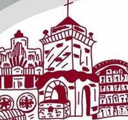 Patrimonio Laurentino acredita na mesa de traballo conxunta cara a recuperación e posta en valor do Mosteiro de San Salvador