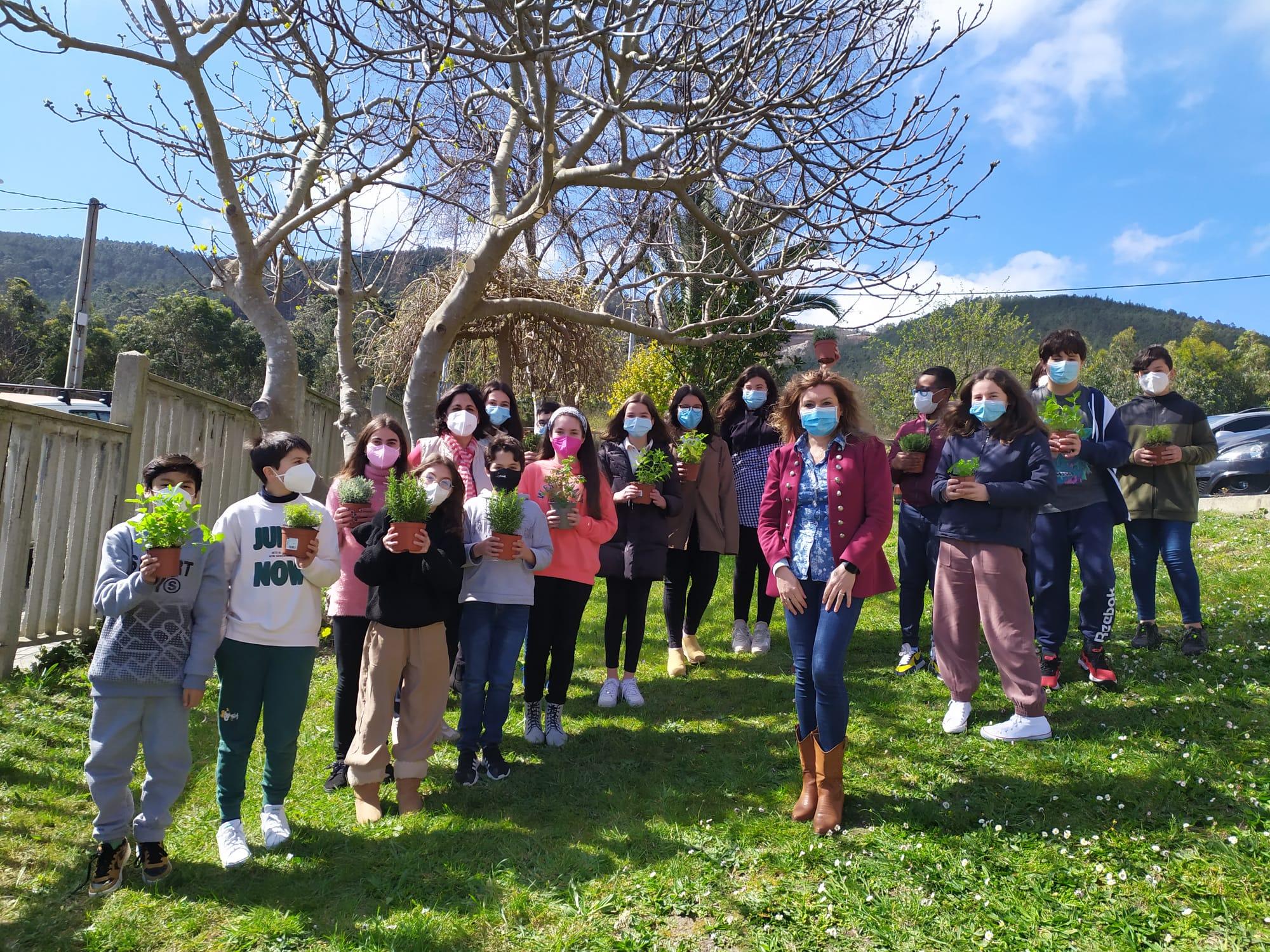 Ourense, inicio da segunda fase para as burelistas
