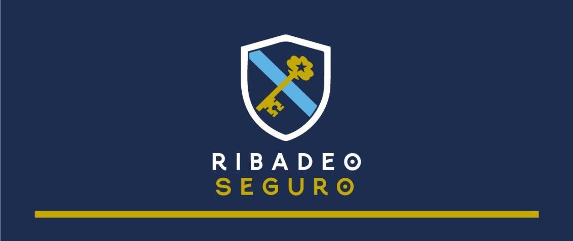 Acisa advirte ao sector hostaleiro de Ribadeo de sancións e de peches de negocios a partir do 5 de marzo en caso de incumprimento da normativa decretada pola Xunta