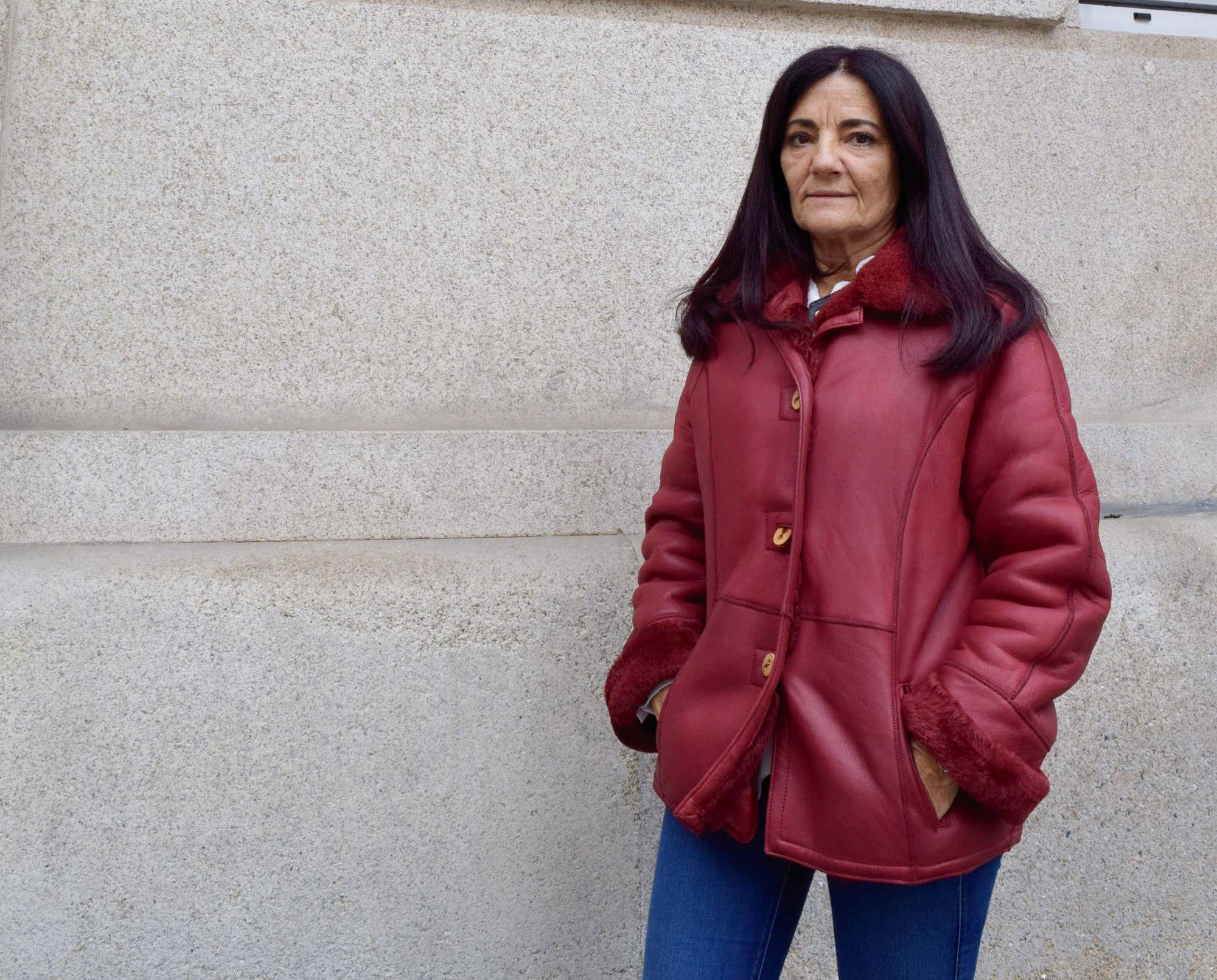 Isabel Rodríguez felicítase polo anuncio de que a Xunta axilizará a depuradora de Foz