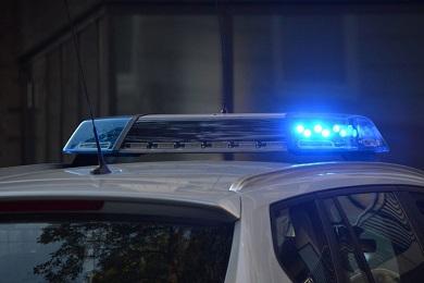 Dous menores feridos, un deles grave, en Viveiro tras un atropelo