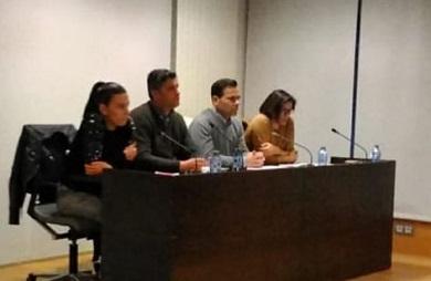 A Unidade Asistencial de Drogodependencia de Burela está sin médico, alerta o PP