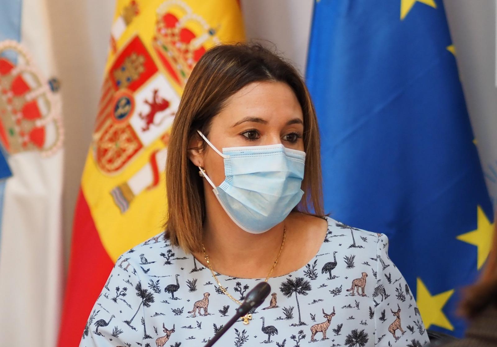 Os socialistas lamentan que o PP vete a iniciativa para impulsar medidas de apoio económico e financeiro para as lonxas e vendedurías de Galicia