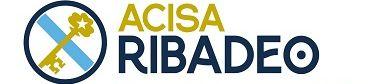 Acisa, preocupada polo aumento de casos de covid en Ribadeo, pide prudencia e responsabilidade á cidadanía e ó empresariado