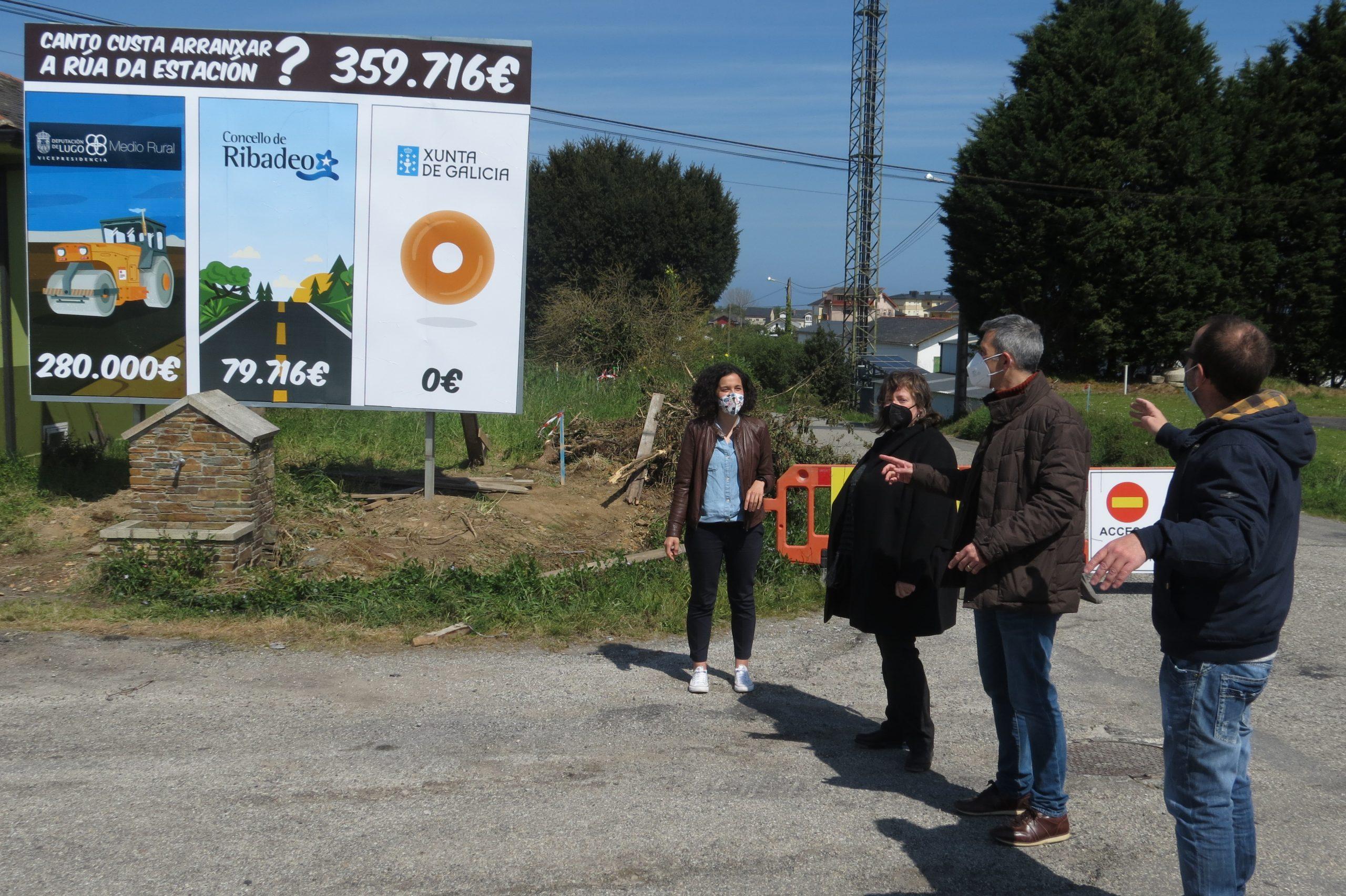 Taramundi, entre os dez pobos finalistas a convertirse en Capital do Turismo Rural 2021