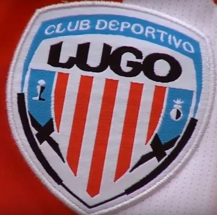 El Lugo, cada vez más cerca de la salvación