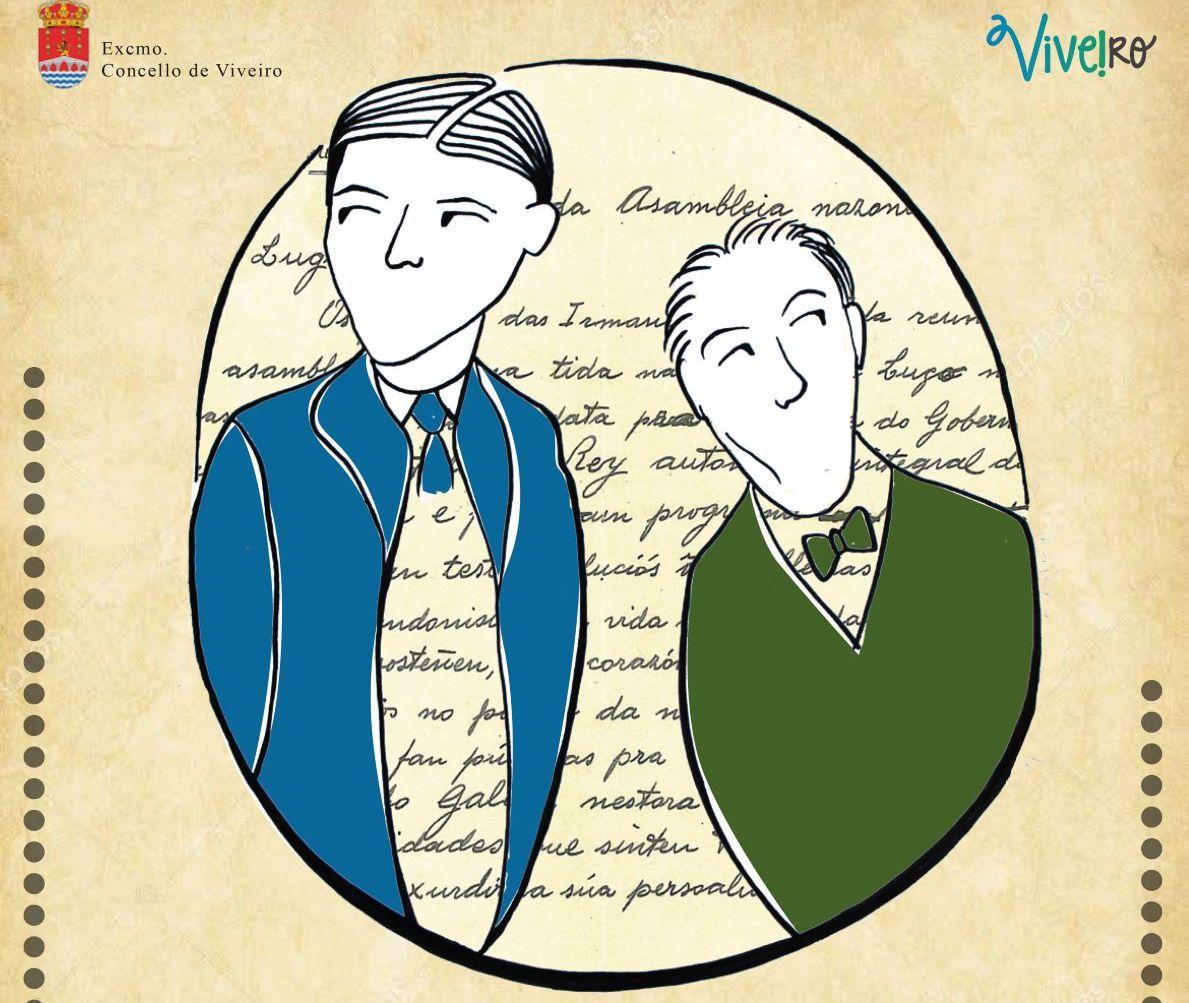 O III Premio de Novela Vilar Ponte xa ten bases