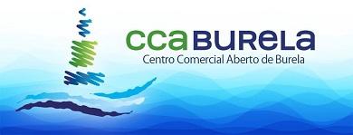 ACIA Burela ve falta de compromiso e implicación do Concello co tecido empresarial da vila