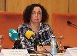 """Apoio unánime á proposta do BNG  para que o  Goberno do estado defenda a frota artesanal galega na tramitación """"pendente"""" do novo Regulamento de control da pesca"""