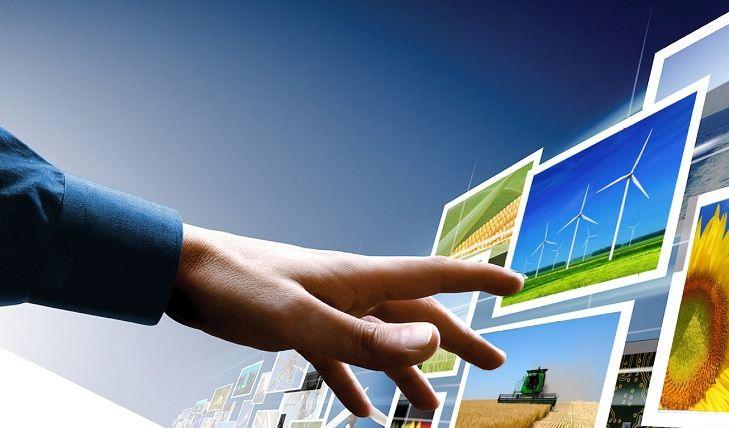 Taller de márketing dixital en Mondoñedo