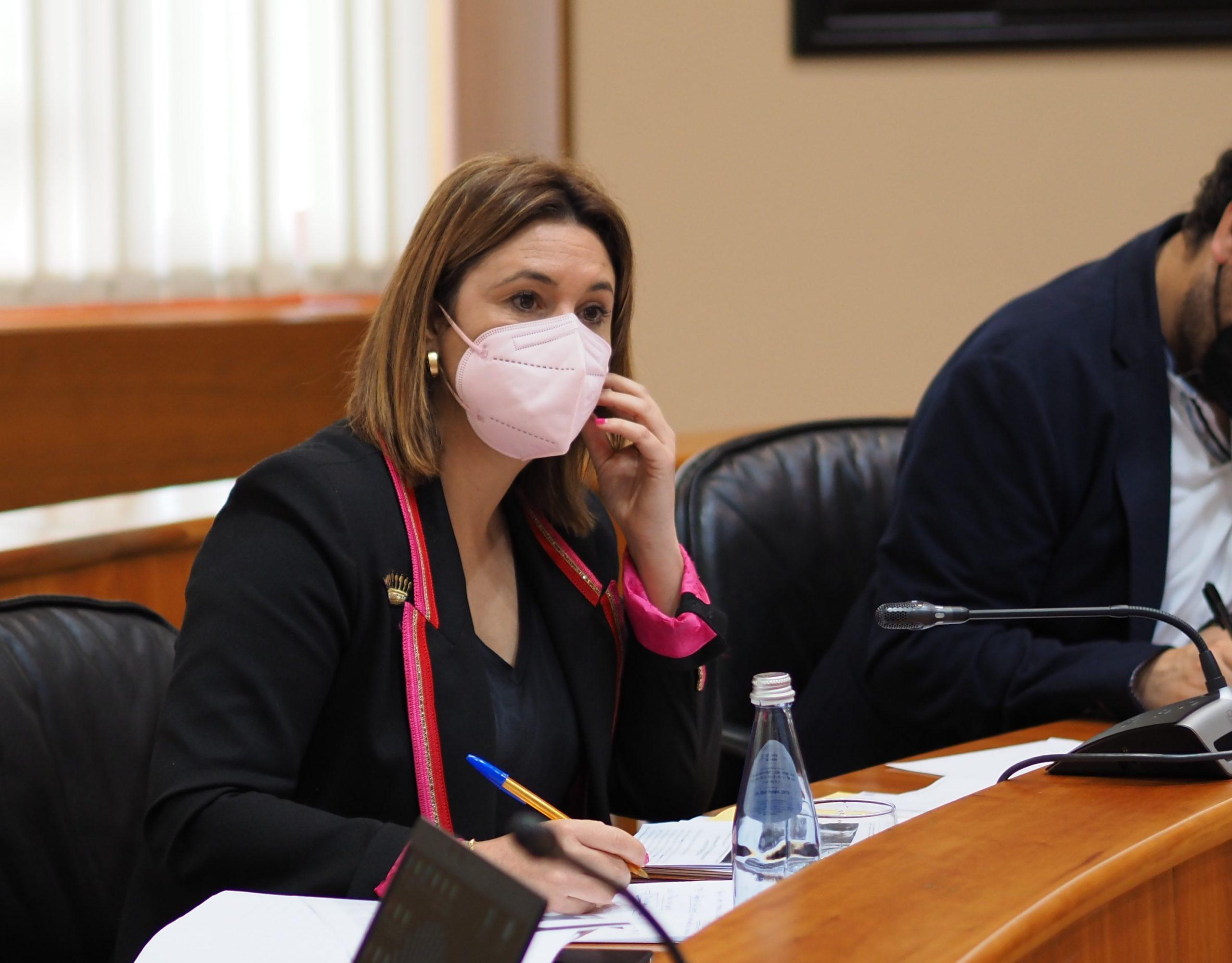 O PP de Alfoz critica a suba de taxas aos veciños e a falta de apoio aos afectados pola crise da covid-19
