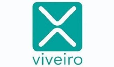 Por Viveiro pide unha revisión do horario da oficina de turismo