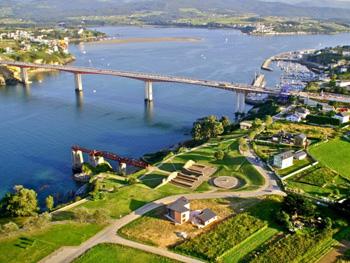 O Concello diríxese a varias institucións para coñecer as pretensións de Asturias co topónimo oficial da Ría de Ribadeo