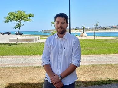 Os restaurantes da zona do porto deportivo de Ribadeo celebran a VII Quincena do Mar ata o 23 de maio