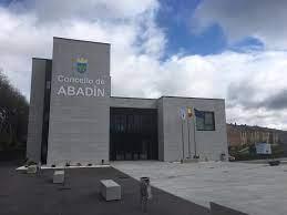 Os socialistas de abadín demandan ao Concello que colabore coa Anpa para financiar o servicio de madrugadores