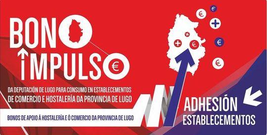 O Concello da Pontenova entrega 2.000 mascarillas aos estudantes do IES Enrique Muruais