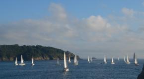 A Mancomunidade aproba o Plan de Sustentabilidade Turística para A Mariña que opta á nova convocatoria da Secretaría de Estado