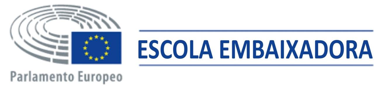 Unha extensa programación para homenaxear en Viveiro a Xela Arias polo Día das Letras