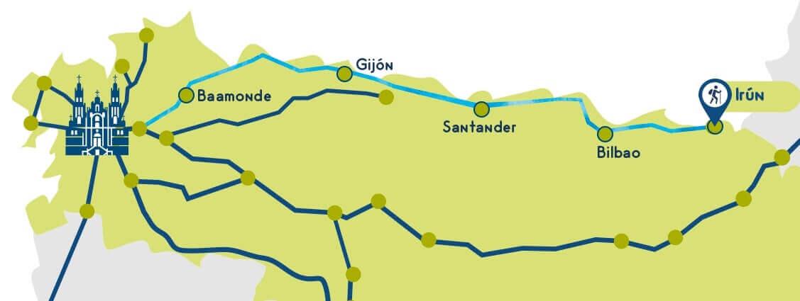 Barreiros quere formar parte da rede de albergues públicos de Galicia
