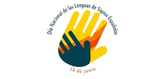 Viveiro súmase ao Día Nacional da Lingua de Signos