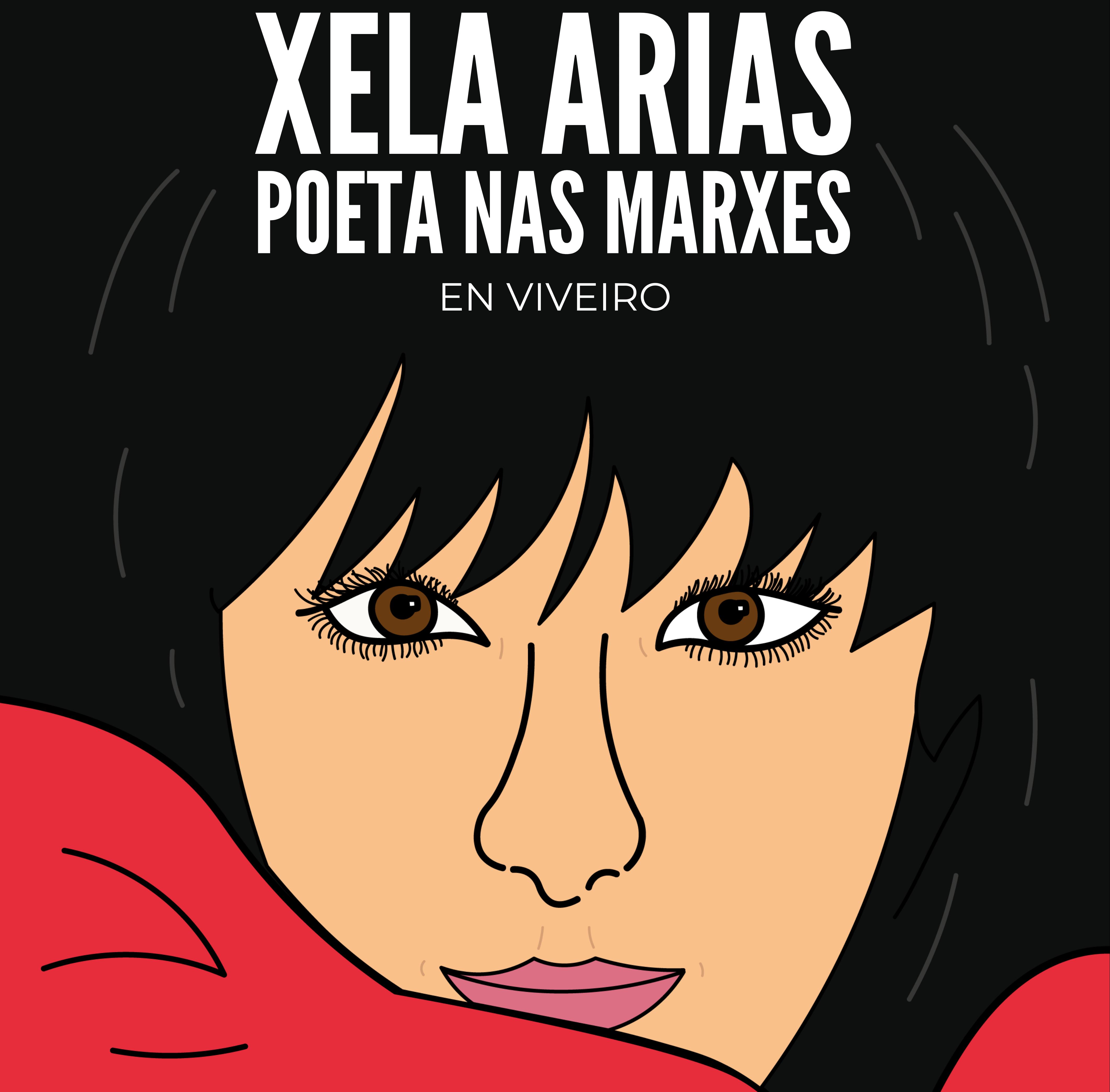 O documental de Beatriz Pereira