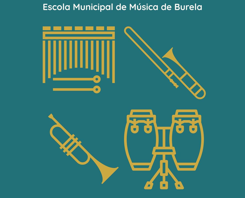 Concerto en Burela