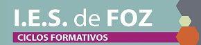 Eroski, Mariña Asesores, Acisa Ribadeo ou CCH Viveiro, as empresas nas que fará prácticas o alumnado do ciclo medio dual de actividades comerciais do IES de Foz