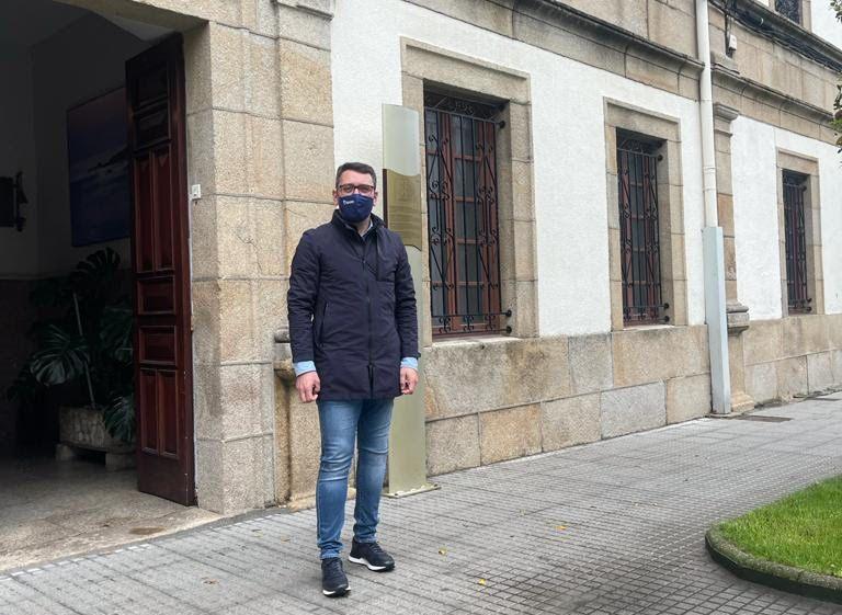"""O PP de Ribadeo solicita a convocatoria urxente da xunta de portavoces para que """"o goberno local dea explicacións sobre os atrasos na valoración da herdanza do doutor Moreda"""""""