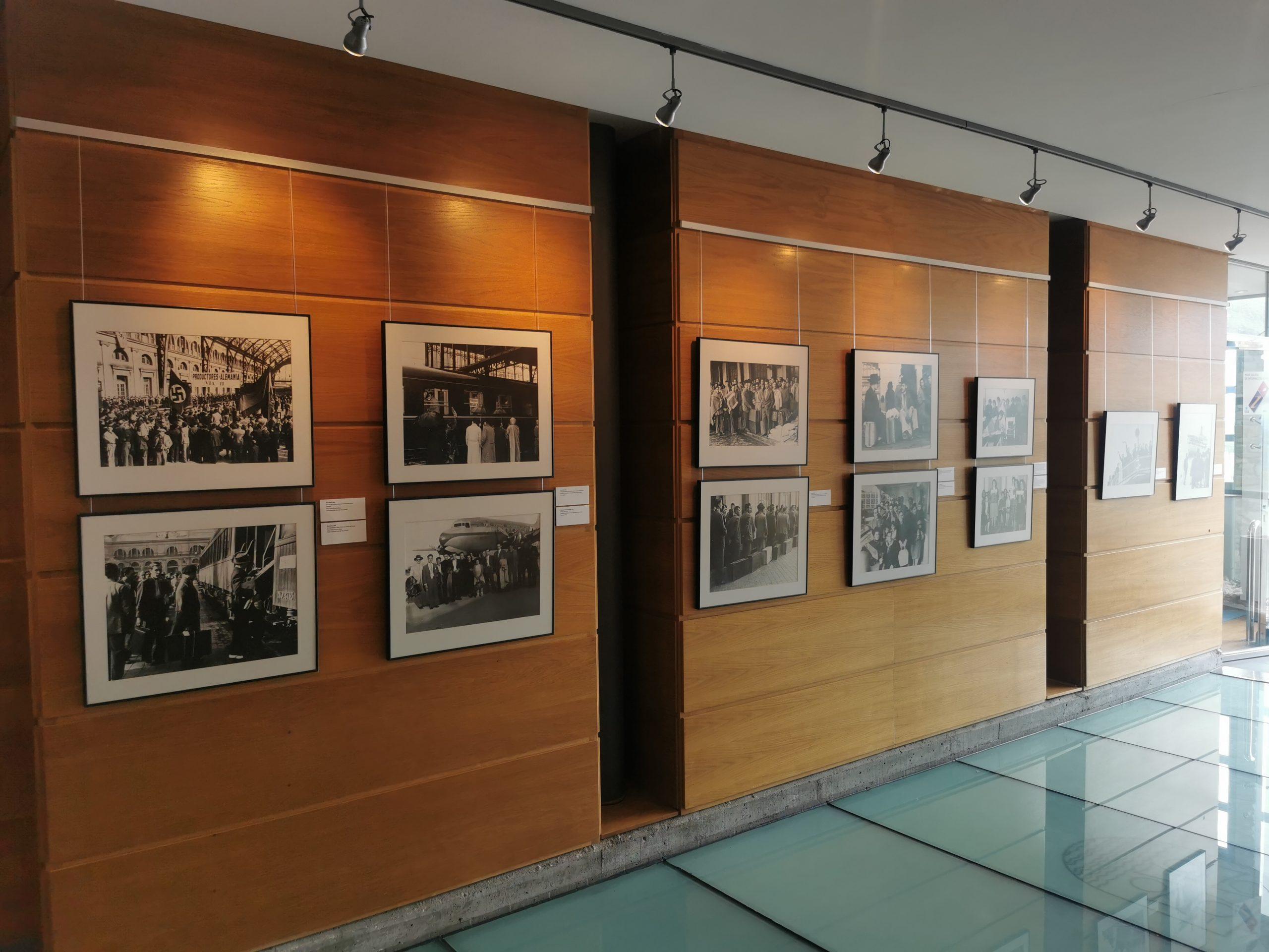 'Mondoñedo Renace' porá este sábado en valor o patrimonio histórico e a súa recuperación