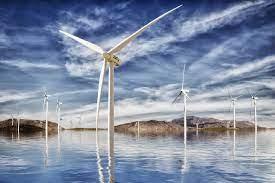 A Xunta aposta por someter ao acordo de todos os axentes participantes cada paso que se dea no desenvolvemento da eólica mariña