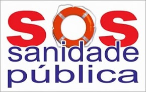 A Plataforma Sanitaria denuncia  derivacións a Lugo para realizar ecografías