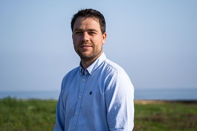 A OPP Lugo desenrola un proxecto para mellorar a selectividade na pesca de arraste de litoral do caladeiro de Cantábrico-Noroeste