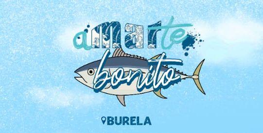 Luar na Lubre e o Mago Antón en Burela na fin de semana do bonito e Amarte